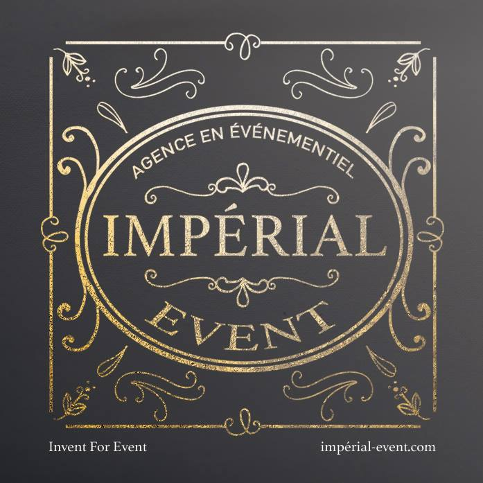 IMPERIAL EVENT