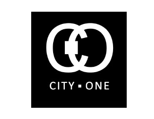 CITY ONE RECRUTEMENT