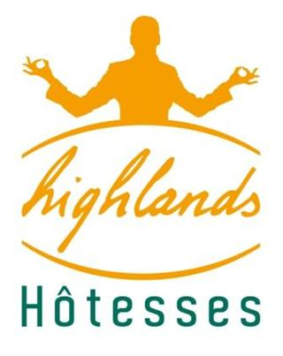 HIGHLANDS HOTESSES