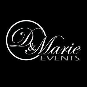 D & Marie Events