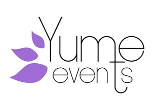 YUME EVENTS