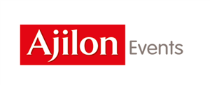 ajilon events