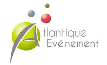 ATLANTIQUE EVENEMENT