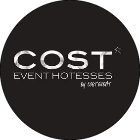 COST'EVENT