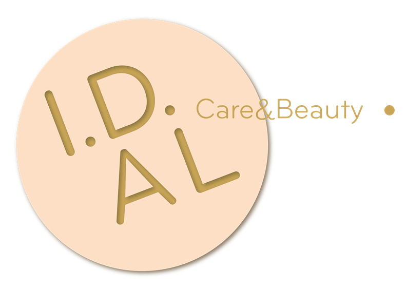 IDAL Care and Beauty