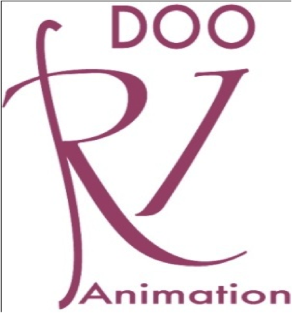 DOO RI Animation