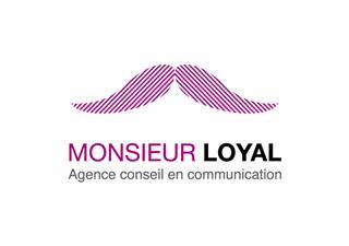 Monsieur Loyal