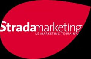 STRADA MARKETING 2