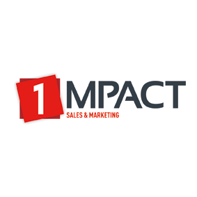 Impact Sales and Marketing 2