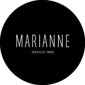 Marianne International