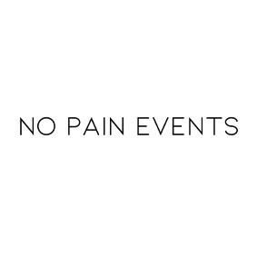 No pain events