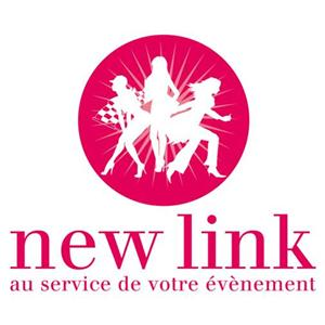 Agence New Link
