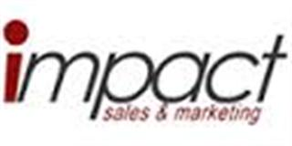 IMPACT SALES AND MARKTING