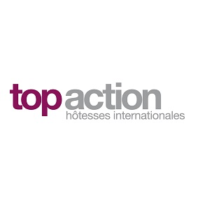 job et emploi Distributeur H/F du 07 au 08 et du 14 au 15/05 à Bordeaux (33) logo top action agence street marketing