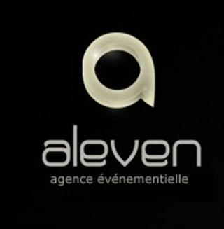 ALEVEN HOTES/SES